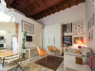 Cozy Tuscan Apartment in Florence by the Duomo - Florence vacation rentals