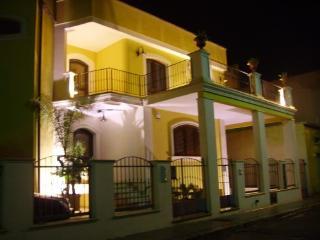 Colorisalentini Casa Vacanza Friendly - Lecce vacation rentals
