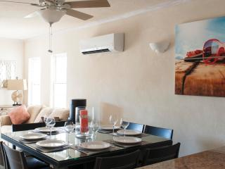 Zen Break - Spacious 2Bd Condo - Bridgetown vacation rentals