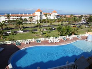 A lovely apartment in Costa Adeje, el Duque - Costa Adeje vacation rentals