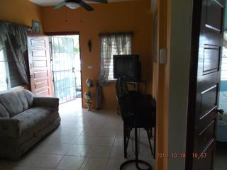 Great vacation home - Corozal vacation rentals