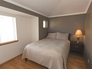 Perfect Location Ballard Townhome Walkers Paradise - Seattle Metro Area vacation rentals