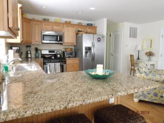 Gorgeous Families-Only Condo - Diamond Beach vacation rentals