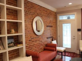 Discount Rental Home sleeps 12 - District of Columbia vacation rentals
