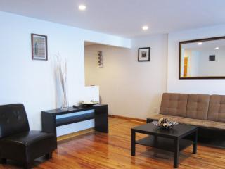 Amazing Modern 1-BRM -15 Min TO NYC - Brooklyn vacation rentals