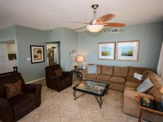 High Pointe Beach Resort E21 - Seacrest Beach vacation rentals