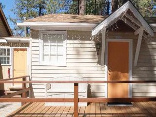 Big Bear 4 Seasons Two - Big Bear Lake vacation rentals
