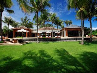 Villa Nandana - Khok Kloi vacation rentals