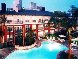 Luxury Living/Midtown-Dowtown 104 - Houston vacation rentals