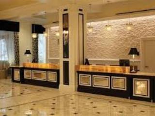 Wyndham Canterbury Resort - 1 Bedroom Pres condo - Williamsburg vacation rentals