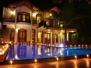 Sandul Villa - Beruwala vacation rentals