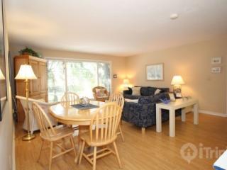 33 Lagoon Villas - Charleston Area vacation rentals