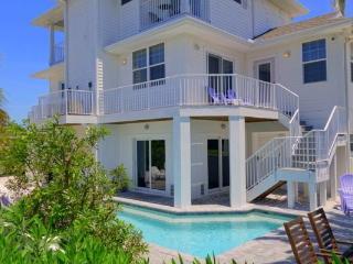 HAV'ANNA HIDEAWAY - Anna Maria vacation rentals
