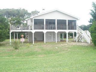 Colborn's Treasure Chest - Pawleys Island vacation rentals