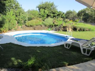 Casa di Noi - Zafferana Etnea vacation rentals