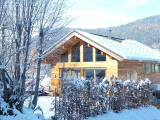 Chalet Igloo - Les Houches vacation rentals