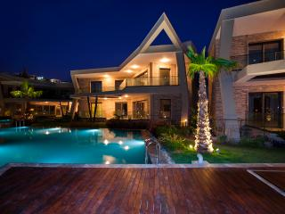 Bodrum Holiday Residence 1030 - Bodrum vacation rentals