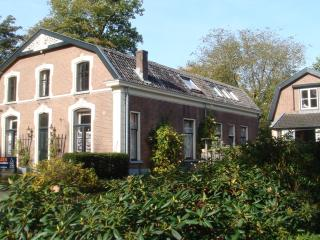 Villa Laanzicht - Doorn vacation rentals