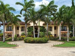 Luxury 8 BR Estate Pool Home at Hacienda Pinilla - Villarreal vacation rentals