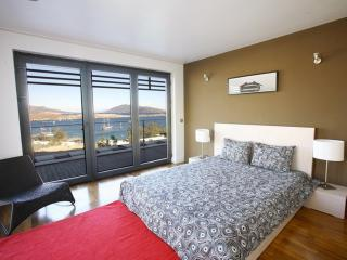Bodrum Holiday Sea View Apartment 1038, - Bodrum vacation rentals