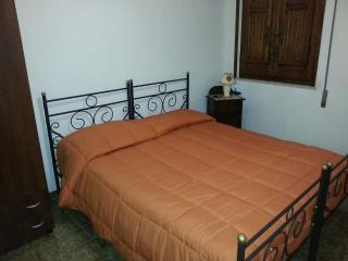 Da Mario - Province of Trapani vacation rentals