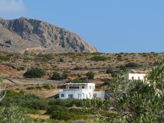 Villa Alexandra - Makry-Gialos vacation rentals
