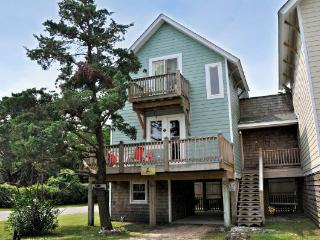 UT60: All That Jazz - Ocracoke vacation rentals