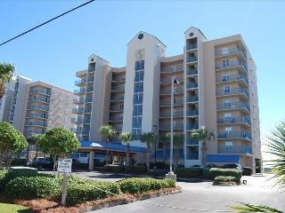 Surfside Shores 2201 -289690 25% OFF SPRING RATES! Great Spring dates open! Call and book today! - Gulf Shores vacation rentals