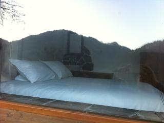 Boris farmhouse - Pamporovo vacation rentals
