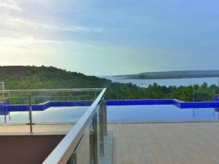 4star serviced apartments at Anjuna - Goa vacation rentals