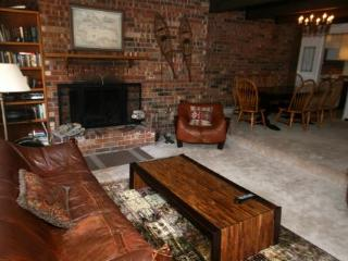 Foxhill 21 - Stowe Area vacation rentals
