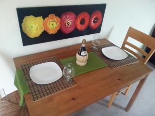Cozy 1 BD Apt  / Great Views /  Restaurants /  Max - Portland vacation rentals
