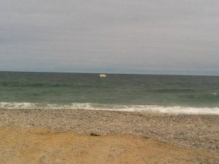 Ocean and Woods- A Place of your Dreams - Marshfield vacation rentals