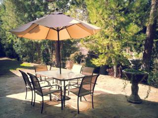 Gorgeous Anaheim Hills Hideout Near Disneyland - Walnut vacation rentals