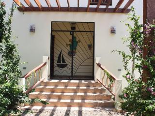 Brand New Villa with pool. One Particular Harbour - Stann Creek vacation rentals
