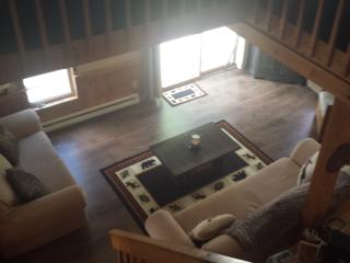 Mount Snow Area Home with 5 Bedrooms - Bennington vacation rentals