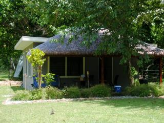 Paradise Cottage - Luganville vacation rentals