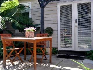 Arcadia St Kilda - St Kilda vacation rentals