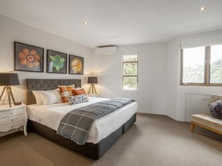 Somerset Terrace - City of Yarra vacation rentals