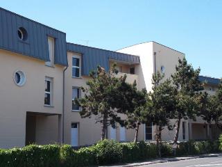Villa Marine 2 - Granville vacation rentals