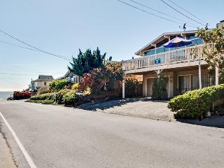219 21st Avenue - Santa Cruz vacation rentals