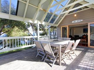 Cape Cod Cottage - Sorrento vacation rentals