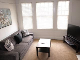 Union Square Super Cozy Apartment - San Francisco vacation rentals