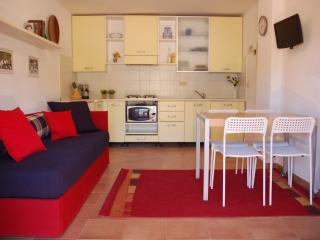 Villa Monica Apartment - Finale Ligure vacation rentals