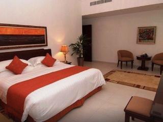 Luxury 1bed Marina - Dubai vacation rentals