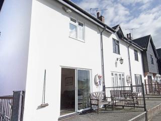 Kingfisher Lure Norfolk Broads riverside cottage - Wroxham vacation rentals
