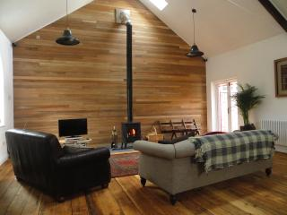 Little Tin Chapel - Chester vacation rentals