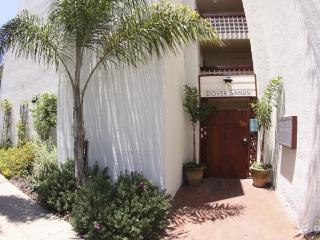 Spacious 2BR in the Heart of S(DOVERSANDS-5) - San Diego vacation rentals