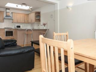 T1 Regent's Park / Oxford Street - London vacation rentals