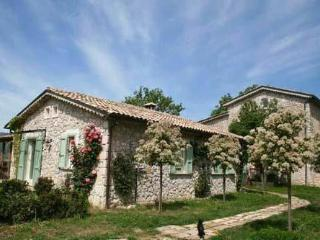 Farm in the Abruzzi and Lazio National Park - San Donato Val di Comino vacation rentals